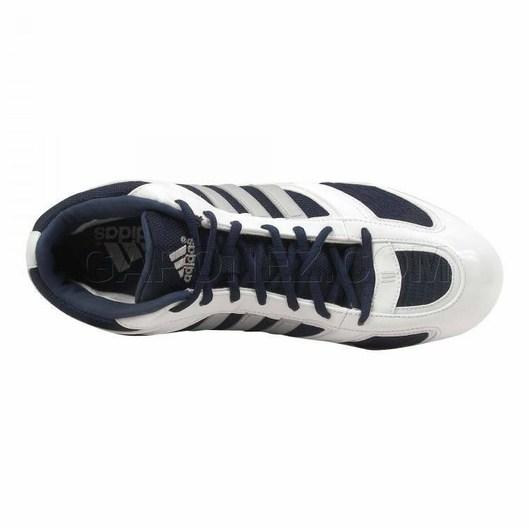 Adidas_Bandy_Shoes_Middie_LAX_Field_Turf_664806_5.jpeg