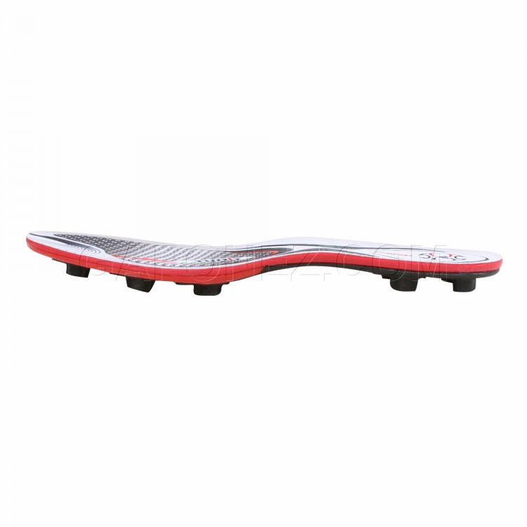 Adidas_Soccer_Chassis_F50_Comfort_Tunit_089422_1.jpeg