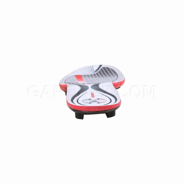 Adidas_Soccer_Chassis_F50_Comfort_Tunit_089422_2.jpeg