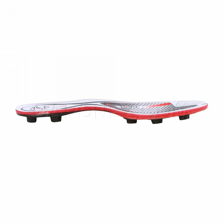 Adidas_Soccer_Chassis_F50_Comfort_Tunit_089422_3.jpeg