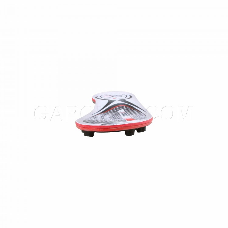 Adidas_Soccer_Chassis_F50_Comfort_Tunit_089422_4.jpeg