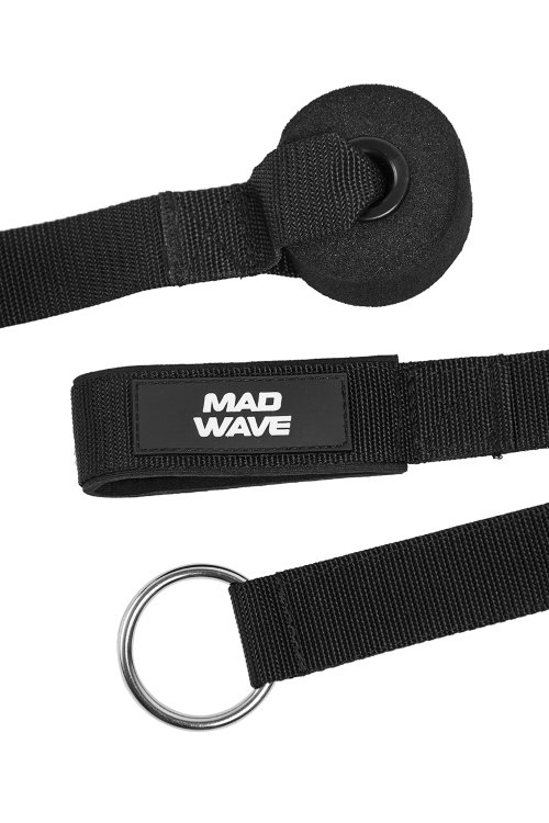Madwave Fitness-Trainer Dry Training Multi Set M0770 07