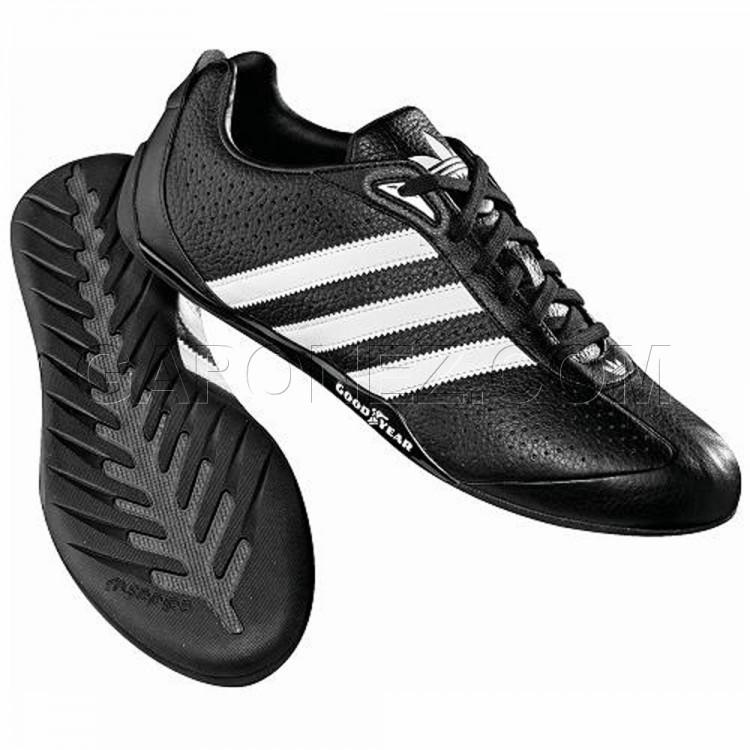 80b5339f Купить Адидас Ориджиналс Мужскую Обувь (Кроссовки) Adidas Originals ...