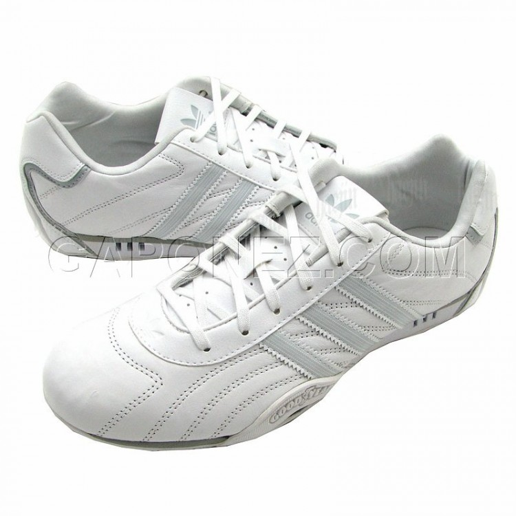 new product cd1c1 bcda0 ... hot adidas lucas pro shoes 74.99 adidas originals adi racer lo goodyear  g17293 01857 0d6b8