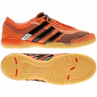Adidas Soccer Shoes Top Sala_X U43864