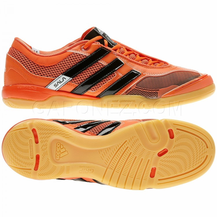 Adidas_Soccer_Shoes_Top_Sala_X_U43864_1.jpeg