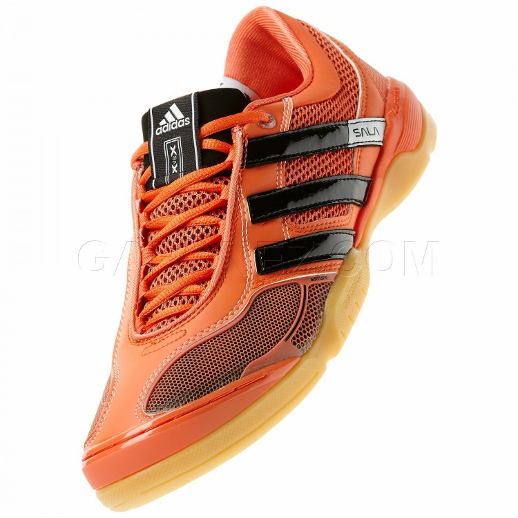 Adidas_Soccer_Shoes_Top_Sala_X_U43864_2.jpeg