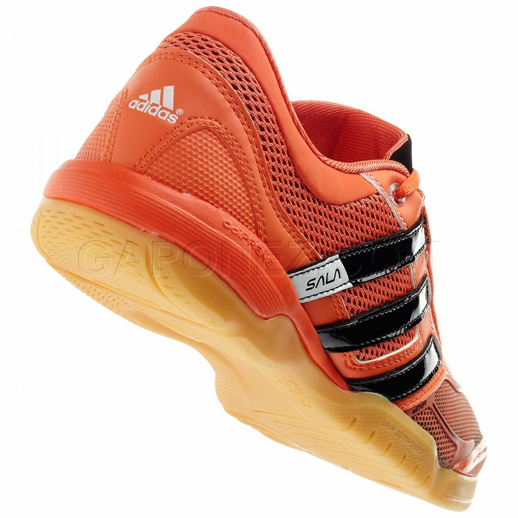 Adidas_Soccer_Shoes_Top_Sala_X_U43864_3.jpeg