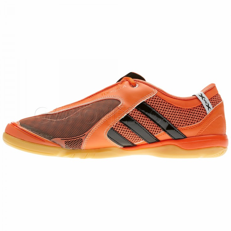 Adidas_Soccer_Shoes_Top_Sala_X_U43864_4.jpeg
