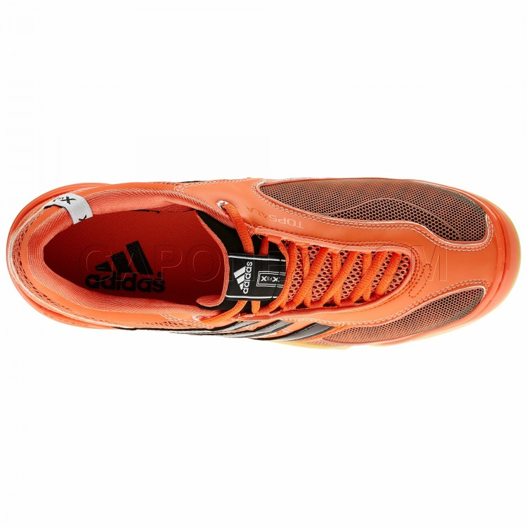 Adidas_Soccer_Shoes_Top_Sala_X_U43864_5.jpeg