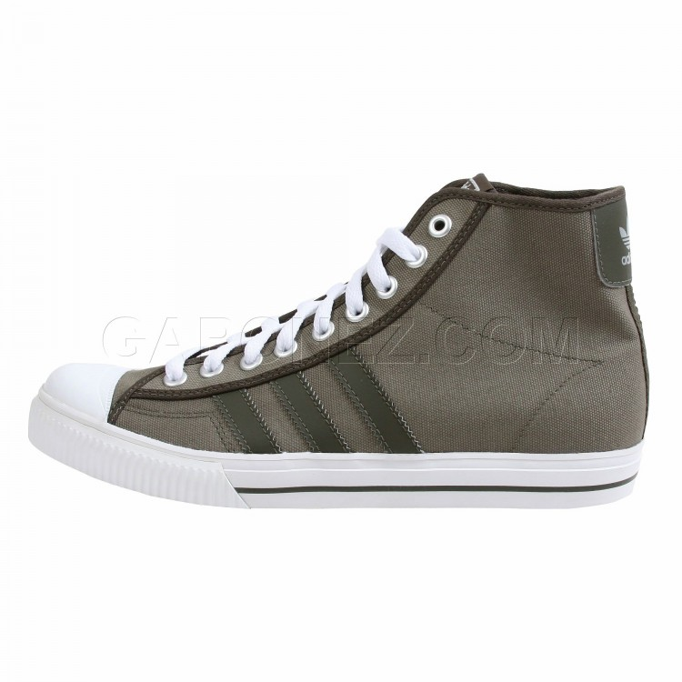 Adidas_Originals_Footwear_adiTennis_Hi_G08467_1.jpeg