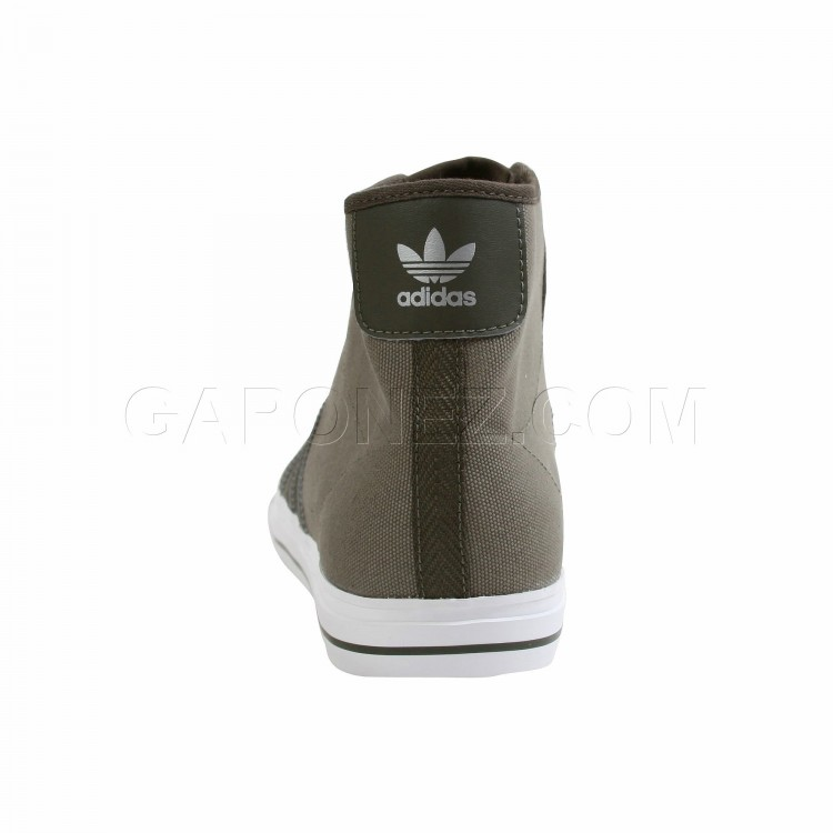 Adidas_Originals_Footwear_adiTennis_Hi_G08467_2.jpeg