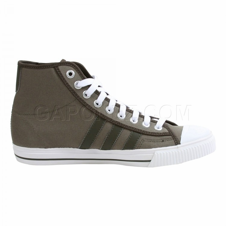 Adidas_Originals_Footwear_adiTennis_Hi_G08467_3.jpeg
