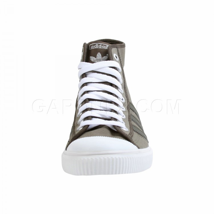Adidas_Originals_Footwear_adiTennis_Hi_G08467_4.jpeg