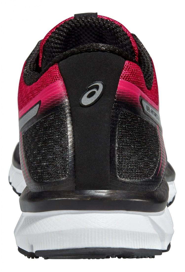 Купить Асикс Беговая Обувь для Естественного Бега Женские Кроссовки Asics Running Shoes T5K6N 2593 Womens Footwear from Gaponez Sport Gear