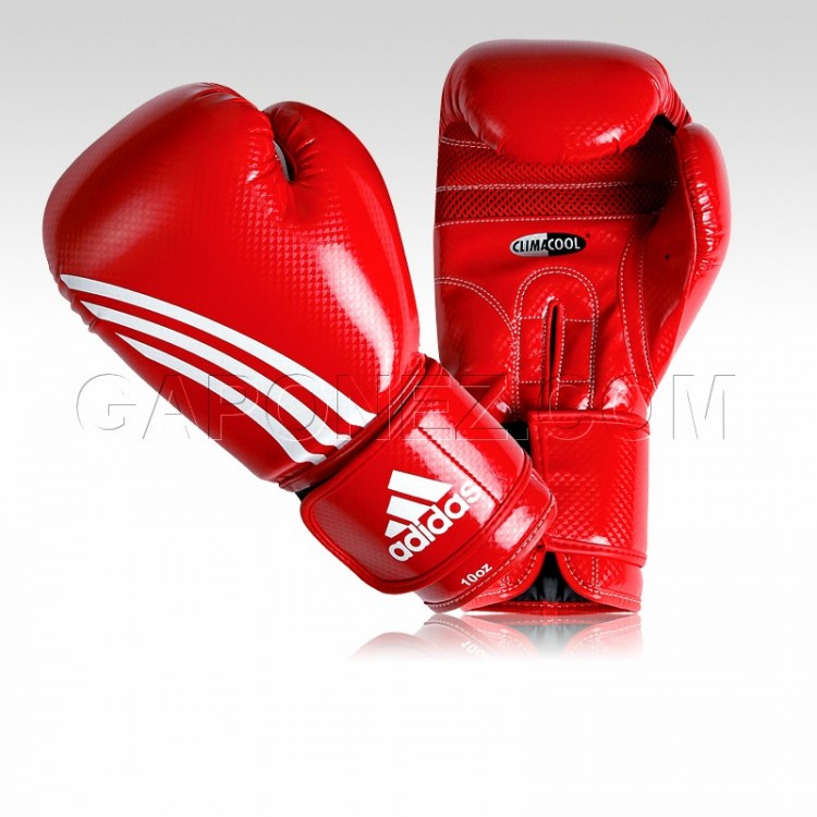 Adidas_Boxing_Gloves_Shadow_Red_Color_ADIBT031_RD_1.jpg