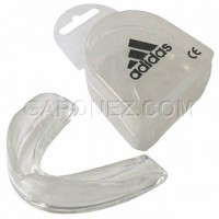 Adidas Boxing Single Mouthguard adiBP09