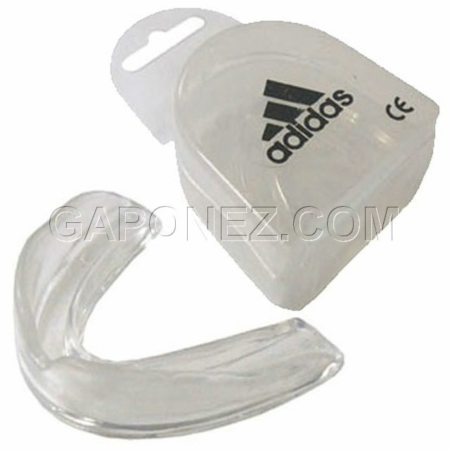 Adidas_Boxing_Mouthguard_Single_ADIBP09.jpg