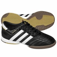 Adidas Soccer Shoes adiNova 2.0 IN G18616