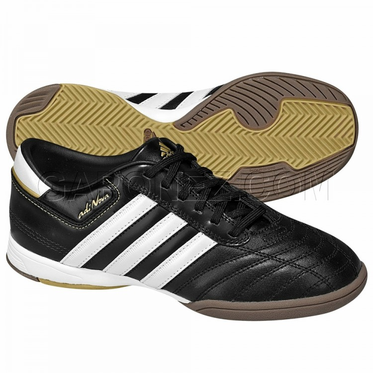 Adidas_Soccer_Shoes_Junior_adiNova_2_IN_G18616_1.jpg
