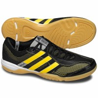 Adidas Soccer Shoes Top Sala_X G17665