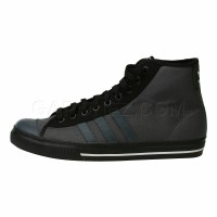 Adidas Originals Shoes adiTennis Hi G06113