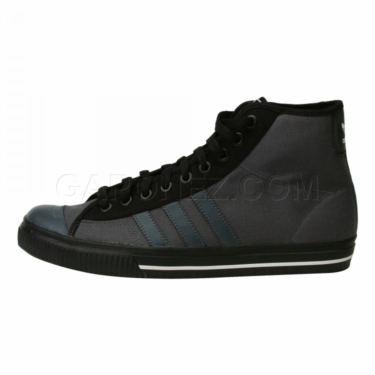 Adidas_Originals_Footwear_adiTennis_Hi_G06113_1.jpeg