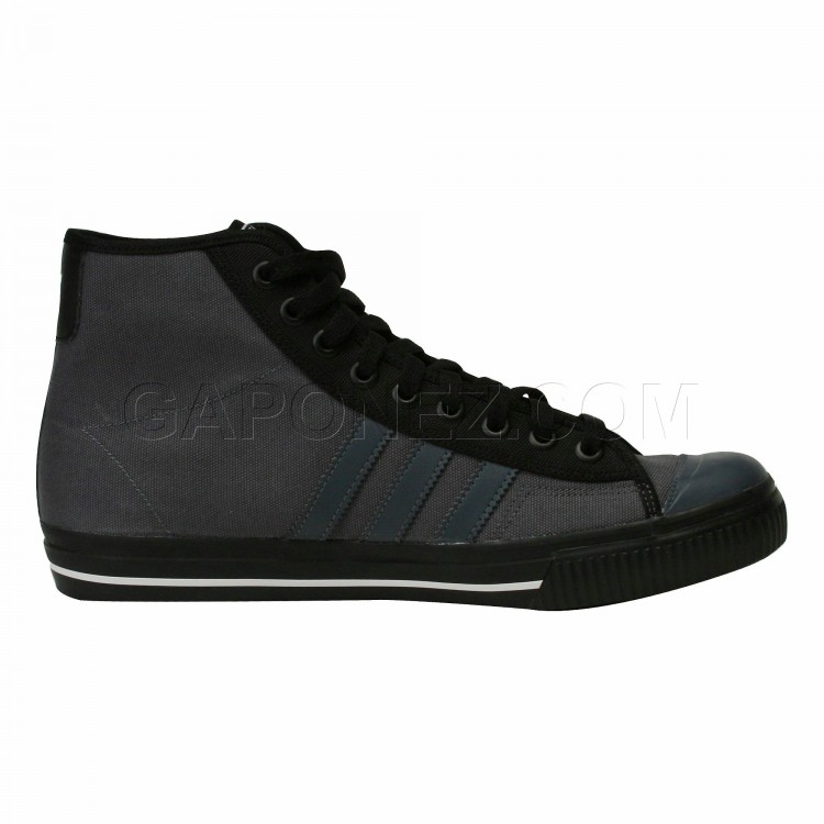 Adidas_Originals_Footwear_adiTennis_Hi_G06113_3.jpeg