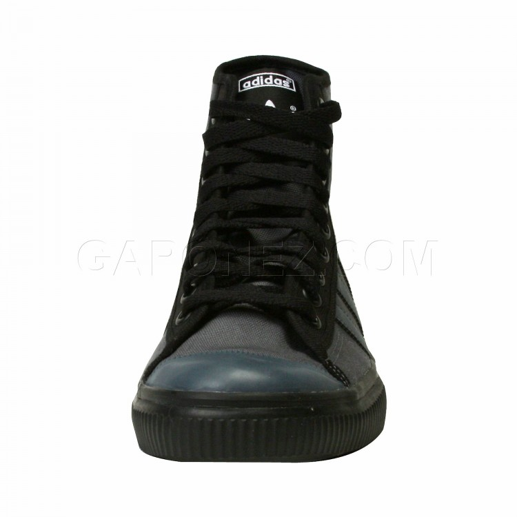 Adidas_Originals_Footwear_adiTennis_Hi_G06113_4.jpeg