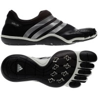 Adidas Trainer Shoes adiPURE V20554