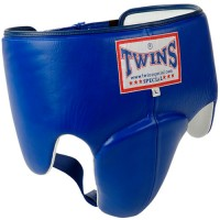 Twins Boxeo Abdominal Protector APL-1