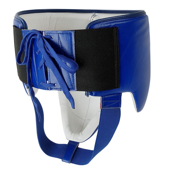 Twins Boxing Abdominal Protector APL-1