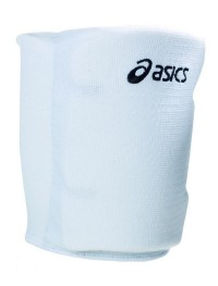 Asics Volleyball Knee Pads Comfort 592523