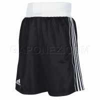 Adidas Boxing Shorts (B8) Black Color 312733