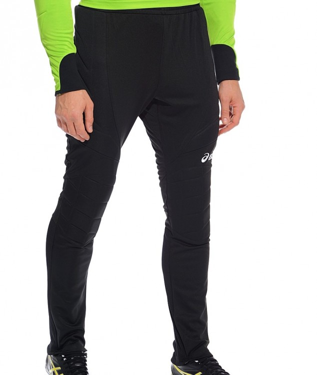 Asics Goalkeeper Pants Evolution T374Z9
