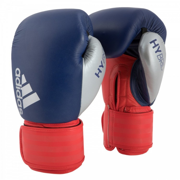 Adidas Boxing Gloves Hybrid 200 adiH200