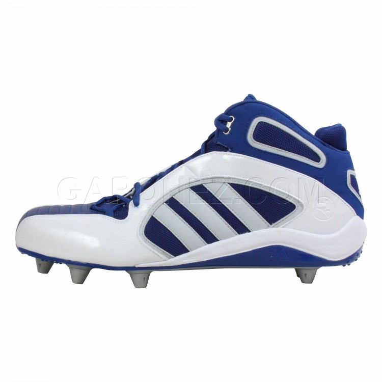 Adidas_Bandy_Shoes_Defense_Lax_D_Mid_664163_1.jpeg