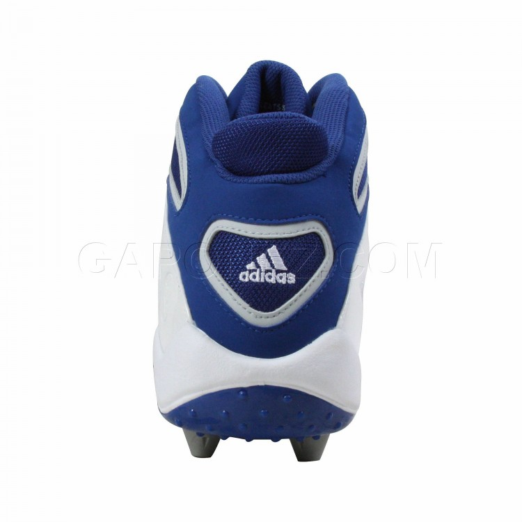 Adidas_Bandy_Shoes_Defense_Lax_D_Mid_664163_2.jpeg