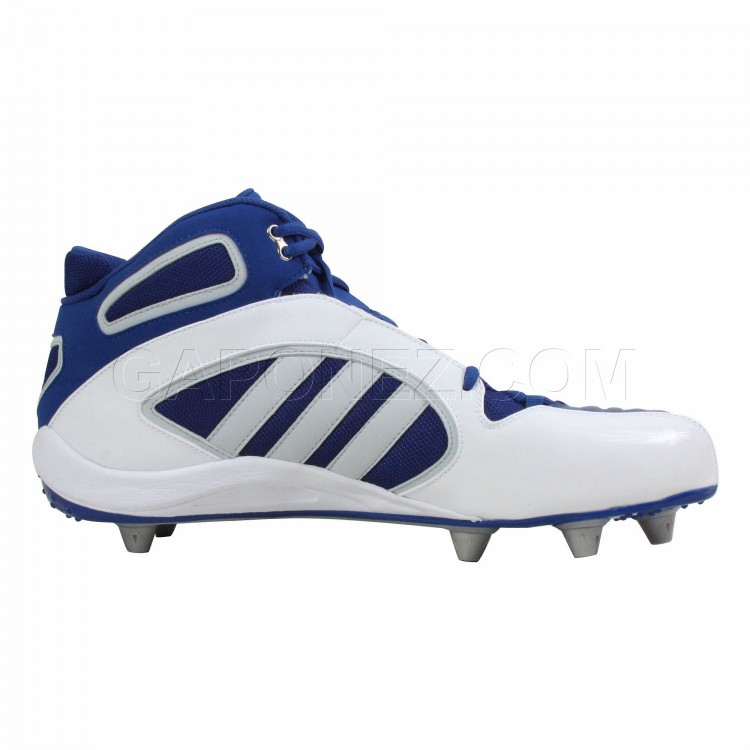 Adidas_Bandy_Shoes_Defense_Lax_D_Mid_664163_3.jpeg