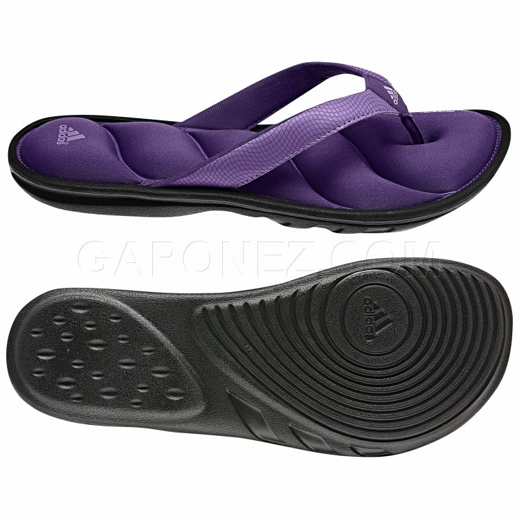 Adidas_Slides_Chilwyanda_FitFOAM_V20671.jpg
