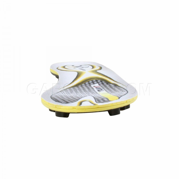 Adidas_Soccer_Chassis_Tunit_ F50.6_Lightweight_089423_4.jpeg