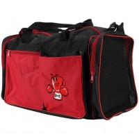 Cleto Reyes Gym Bag Champy C100