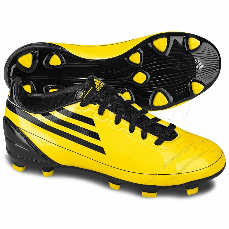 Adidas_Soccer_Shoes_Junior_F10_TRX_FG_G17693_1.jpeg