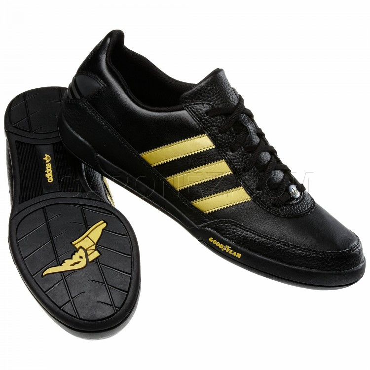 Adidas_Originals_Footwear_Goodyear_STR_G16096_1.jpeg