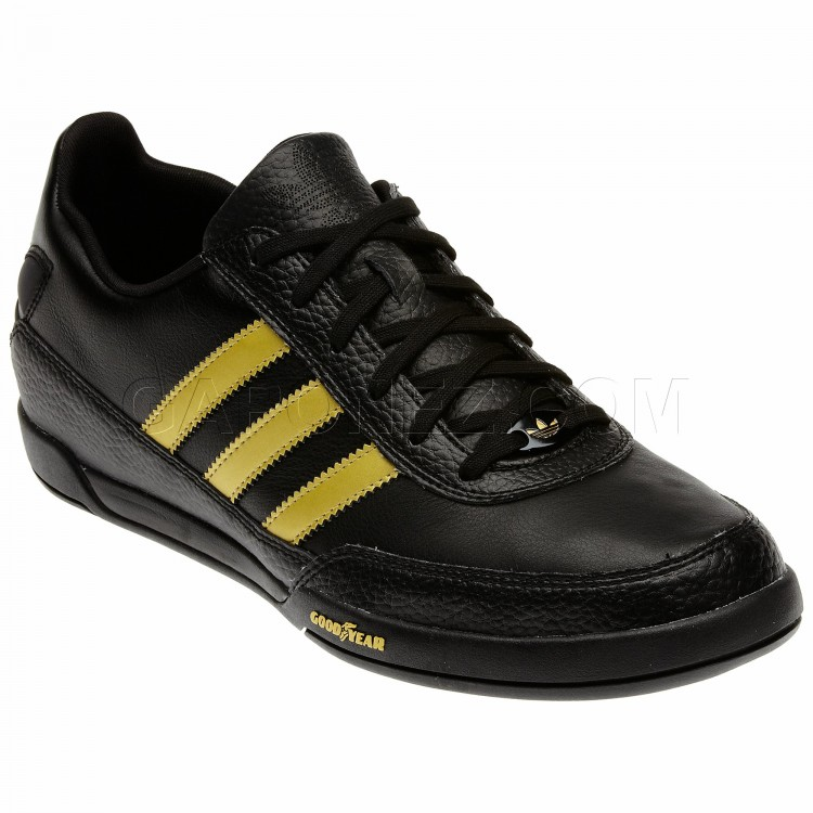 Adidas_Originals_Footwear_Goodyear_STR_G16096_2.jpeg