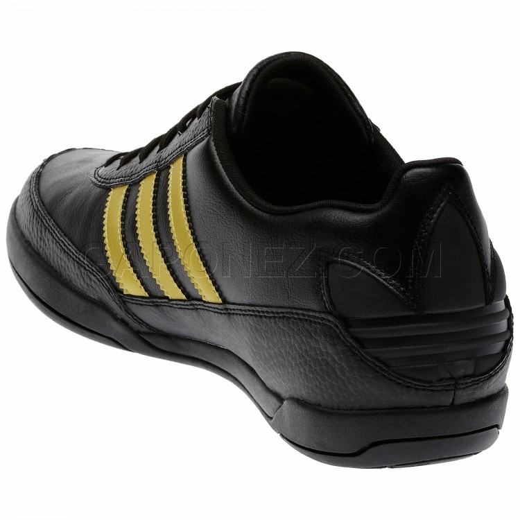 Adidas_Originals_Footwear_Goodyear_STR_G16096_3.jpeg
