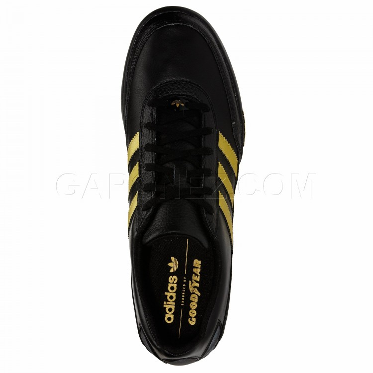 Adidas_Originals_Footwear_Goodyear_STR_G16096_4.jpeg