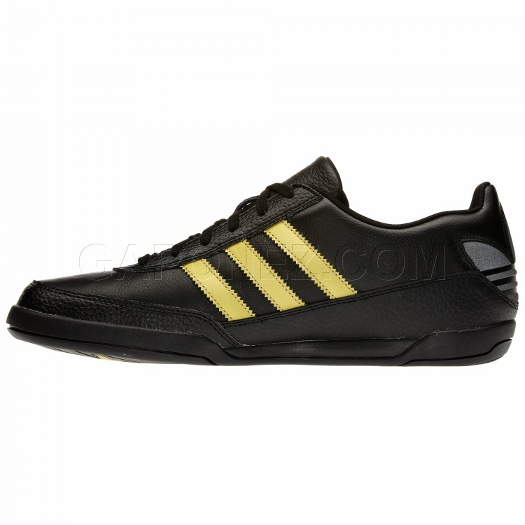 Adidas_Originals_Footwear_Goodyear_STR_G16096_5.jpeg