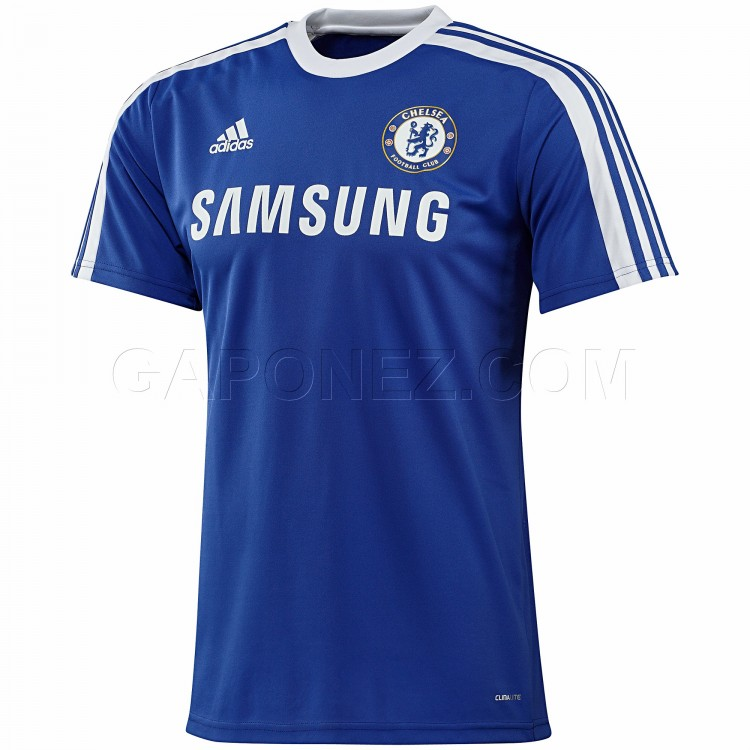 Adidas_Soccer_Jersey_Chelsea_FC_Home_Replica_X25690_1.jpg