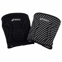 Asics Knee Guard Reversible 422523